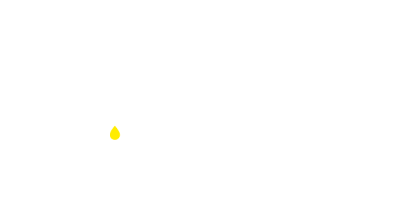 Logo Studio Pression