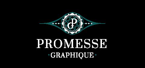 Promesse Graphique