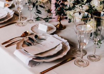Paris wedding photographer / elopement / wedding planner france