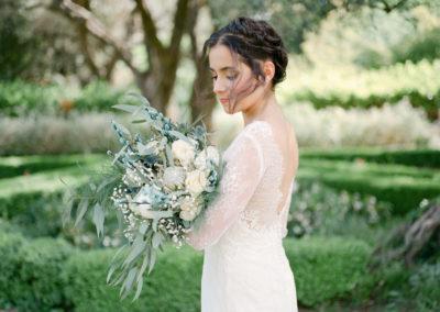 2.Reportageargentiquesoumisauxblogs14.WeddinganniversaryatBastideduRoy