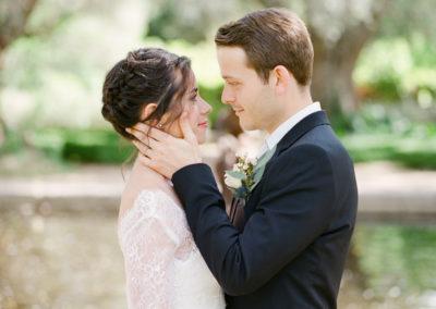 2.Reportageargentiquesoumisauxblogs20.WeddinganniversaryatBastideduRoy