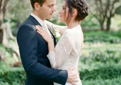 2.Reportageargentiquesoumisauxblogs22.WeddinganniversaryatBastideduRoy