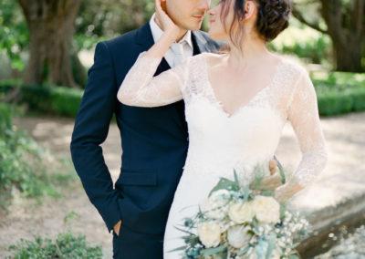 2.Reportageargentiquesoumisauxblogs23.WeddinganniversaryatBastideduRoy