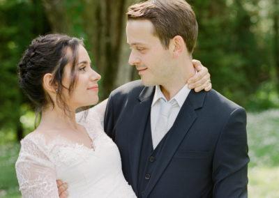 2.Reportageargentiquesoumisauxblogs25.WeddinganniversaryatBastideduRoy