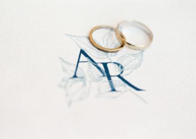 2.Reportageargentiquesoumisauxblogs30.WeddinganniversaryatBastideduRoy